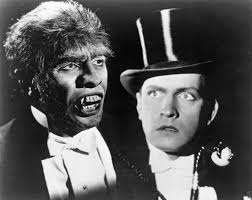 Image result for DR. JEKYLL & MR. HYDE pictures