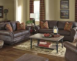 Living Room Loveseats Living Room Furniture Sofas Loveseats Recliners Chairs