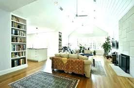 pendant lighting for sloped ceilings. Pendant Light Sloped Ceiling Installing Lights Lighting For Ceilings T