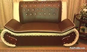 beautiful 7 seaters sofa set 4