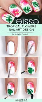 1619 best Nail Art images on Pinterest   Nail designs, Pretty ...