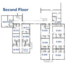 house plans for senior citizens and floor theater of mesmerizing 28