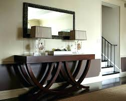 entranceway furniture ideas. Foyer Furniture Hall Entryway For Top Fabulous Weathered Wood Console Table Decorating Ideas Images Tree Full Entranceway