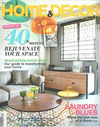 read sources free home decorating magazines modern house new home