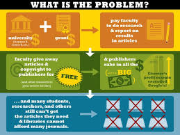best open access images infographic  university of idaho admissions essay template these university of idaho college application essays were written by students accepted at university of idaho