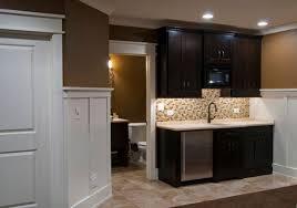 basement kitchen designs.  Designs 45 NOTEWORTHY BASEMENT KITCHENETTE IDEAS TO HELP YOU ENTERTAIN IN STYLE In Basement Kitchen Designs A