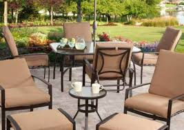 Exquisite Accent Furniture Tulsa Tags Accent Furniture Cheap