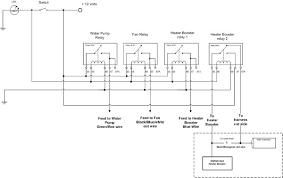 Sprinter Central Locking Wiring Diagram Van Headliner Parts