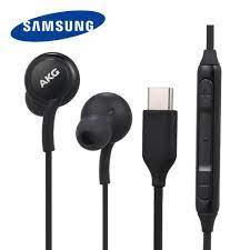 ⚡CHÍNH HÃNG⚡ Tai nghe akg chính hãng note 10 type c, tai nghe Samsung chính  hãng chuẩn zin- Bh 12 tháng lỗi 1 đổi 1