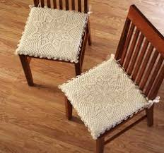 dining room suites seat cushion covers for chairs