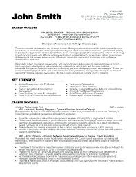 Sample Construction Superintendent Resume Resume Objective Examples For Construction Paknts Com