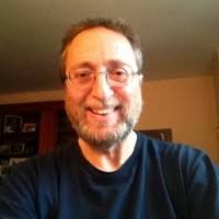 "30+ ""Nulman"" profiles   LinkedIn"