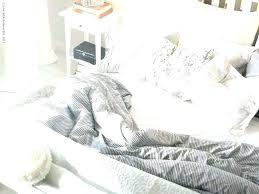ikea toddler pillow toddler pillowcases ikea toddler pillow uk