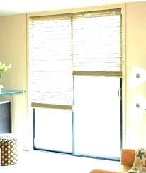 blinds canadian tire ds for patio door sliding door ds curtains for sliding door patio door coverings patio door