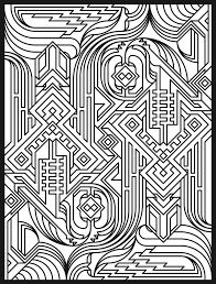Small Picture trippy coloring pages trippy coloring pages for adults archives