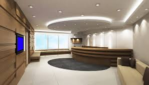 front office design pictures. Office Entrance Area With Reception Counter Front Design Pictures N
