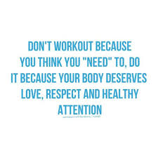 Healthy Quotes Beauteous 48 Best Health Quotes To Inspire You To Stay Healthy