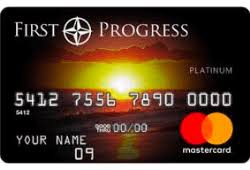Missing payments can result in a bad credit score and high interest charges. 11 Best Credit Cards For Young Adults First Timers Fortunly