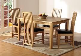 Kitchen U0026 Dining Tables Youu0027ll Love  WayfairDining Room Table