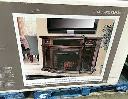 wall unit entertainment center with electric fireplace wall unit entertainment center with