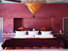 Bedroom: Moroccan Bedroom Awesome 66 Mysterious Moroccan Bedroom Designs  Digsdigs - Moroccan Decor Etsy