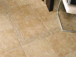 Pavimenti Per Interni Rustici : Pavimento rivestimento in gres porcellanato lina by realonda