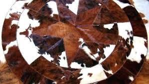 texas star rug star rug barn wood area rustic rugs star rug