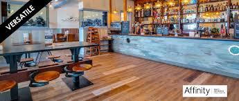 quality vinyl flooring inside vinyl flooring durable high quality vinyl flooring polyflor nz newest quality vinyl