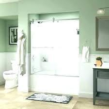 bathtub shower doors enclosures door installation large size of sliding for frosted glass mirrored show shower doors ideas door installation