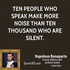 Napoleon Bonaparte Quotes Mesmerizing Napoleon Bonaparte Quotes QuoteHD