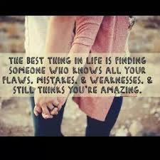Quotes About Finding The Love Of Your Life Custom Finding Love Quotes Quotes About Finding Love Sayings About