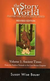 Patterns Of World History Volume 2 New Inspiration Ideas
