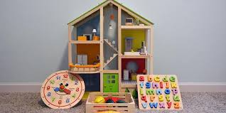 Didn't find what you were looking for in the results of your search for melissa and doug puzzles? Melissa Doug Vs Hape Wooden Toys Compared Vsearch