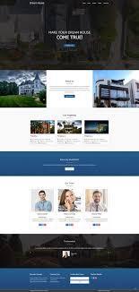 Burbank Website Design Real Estate Website Design Dublin Digital Nuro