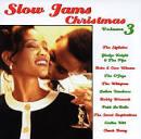 Slow Jams Christmas, Vol. 3