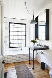 building a small bathroom. best 25+ small bathroom designs ideas on pinterest   ideas, rustic bathrooms and built in bath building a