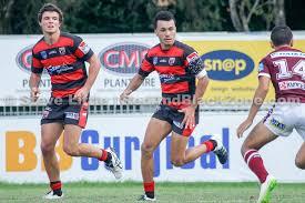 sl 20160403 2965 rugby league nsw sg ball