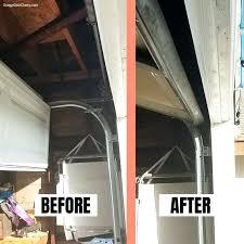 craigslist mn garage s garage door door hinges repair st twin cities keypad opener remote craigslist