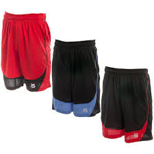 Jaco Shorts Size Chart Jaco Twisted Mock Mesh Mens Shorts Athletic Pockets For Mma