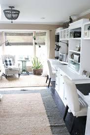 cozy home office. Cozy Home Office. Office O C