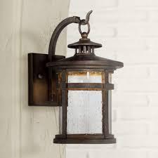 medium size of light fixture outdoor led up down wall light home depot lighting home