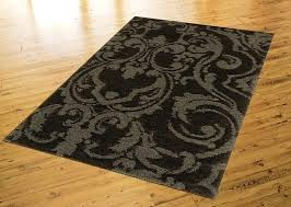 mohawk accent rugs home accent rugs design mohawk accent rug moroccan lattice