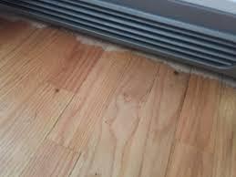 sierra hardwood floors flooring 2530 n 7th st phoenix az phone number yelp
