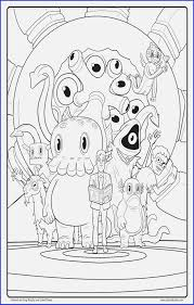 Free Printable Pumpkin Coloring Pages Great Pumpkin Coloring Pages