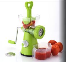 <b>Hand Juicer</b> - <b>Hand</b> Operated <b>Juicer</b> Latest Price, Manufacturers ...