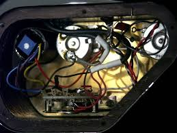 ernie ball 3 way strat switch wiring schematic Music Man Stingray Wiring-Diagram at Music Man Axis Wiring Diagram