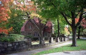 forest hills gardens real estate. Forest Hills Gardens Queens New York Real Estate R