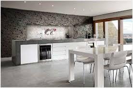 kitchen stone wall tiles. Natural Slate Cladding Tiles Kitchen Stone Wall