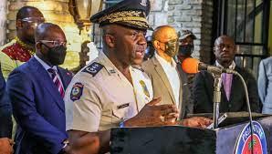 president arrested – Breaking ...