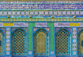 Pictures Of Tile Tile Wikipedia